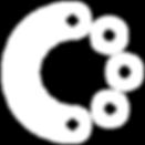 logo white transBG.png