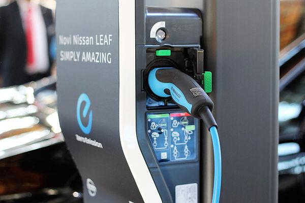 charging-station-3325418_1920.jpg
