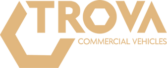 Trova logo FINAL_LGHT OR.png