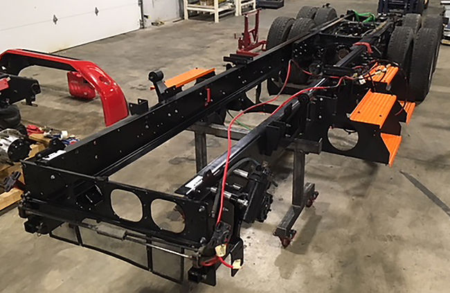 chassis incl rear end 2 RD.jpg