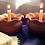 Thumbnail: เทียนพลังแสงออร่าสีขาว-เชื่อมต่อจักระทั้งหมด (Representative of all chakras)