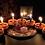 Thumbnail: SEVEN CHAKRAS CANDLE SET ชุดเทียนพลังแสงออร่า
