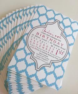 Moroccan 40th Birthday invitations sydney.jpg