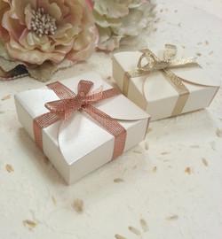 Butterfly Bonbonniere Box Wedding favour