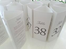 Table+Menu+card+Sydney.jpg