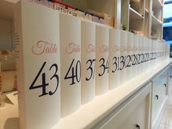 Freestanding table number menu card.jpg