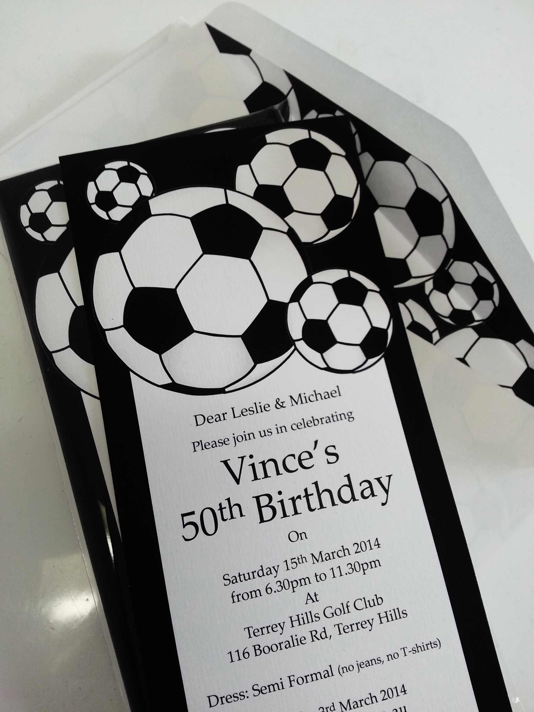Football+theme+birthday+invitation.jpg