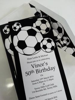 Football+theme+birthday+invitation.jpg