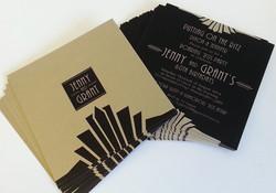 Art deco birthday invitations sydney.jpg