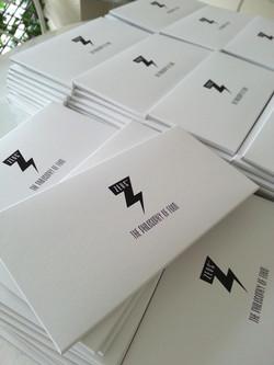 Zeus envelope box.jpg