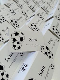 Football+place+cards+sydney.jpg