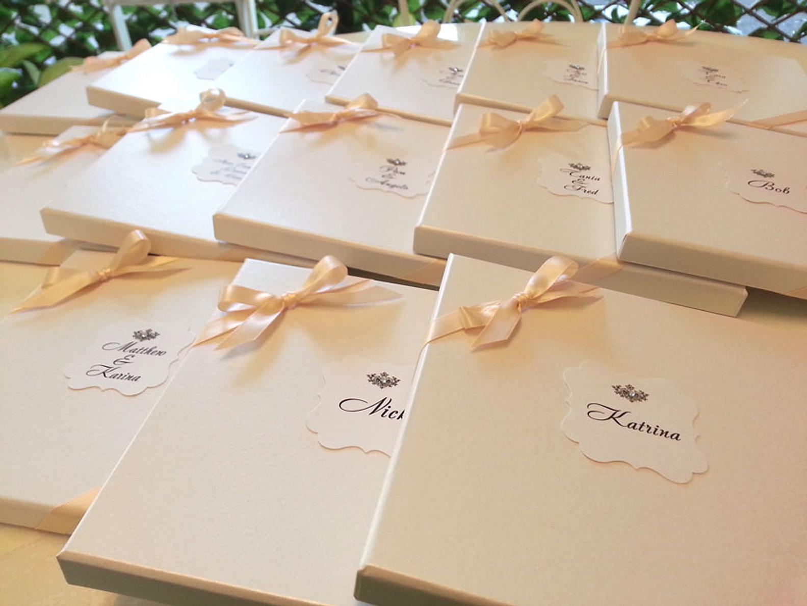 Square Hardcover Box Wedding Invitation Stationery Clic Elegant Sydney Australia Jpg