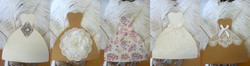 Dress Kitchen tea cut out invitations sydney1.jpg