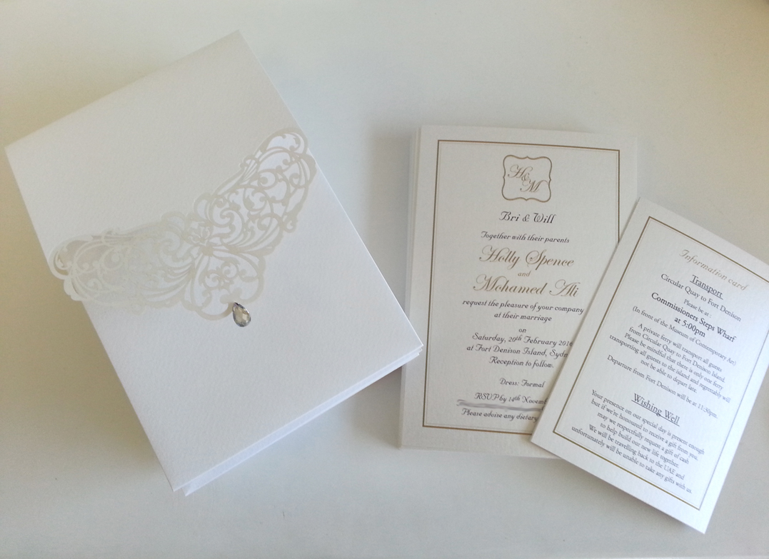 Unique wedding invitation sydney australia.jpg