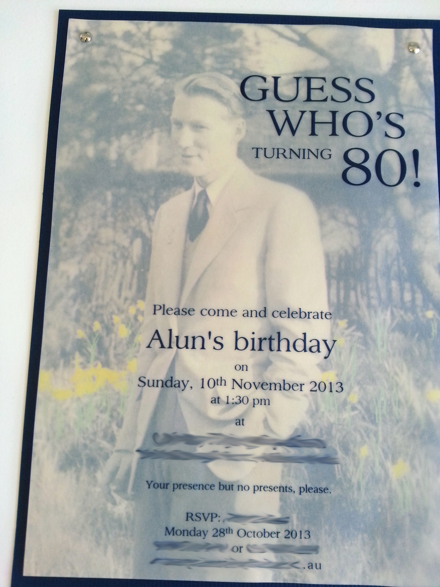 80th+Birthday+invitation+Sydney.jpg