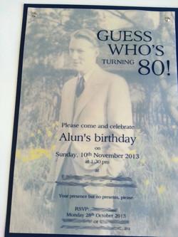 80th+Birthday+invitation+Sydney.jpg