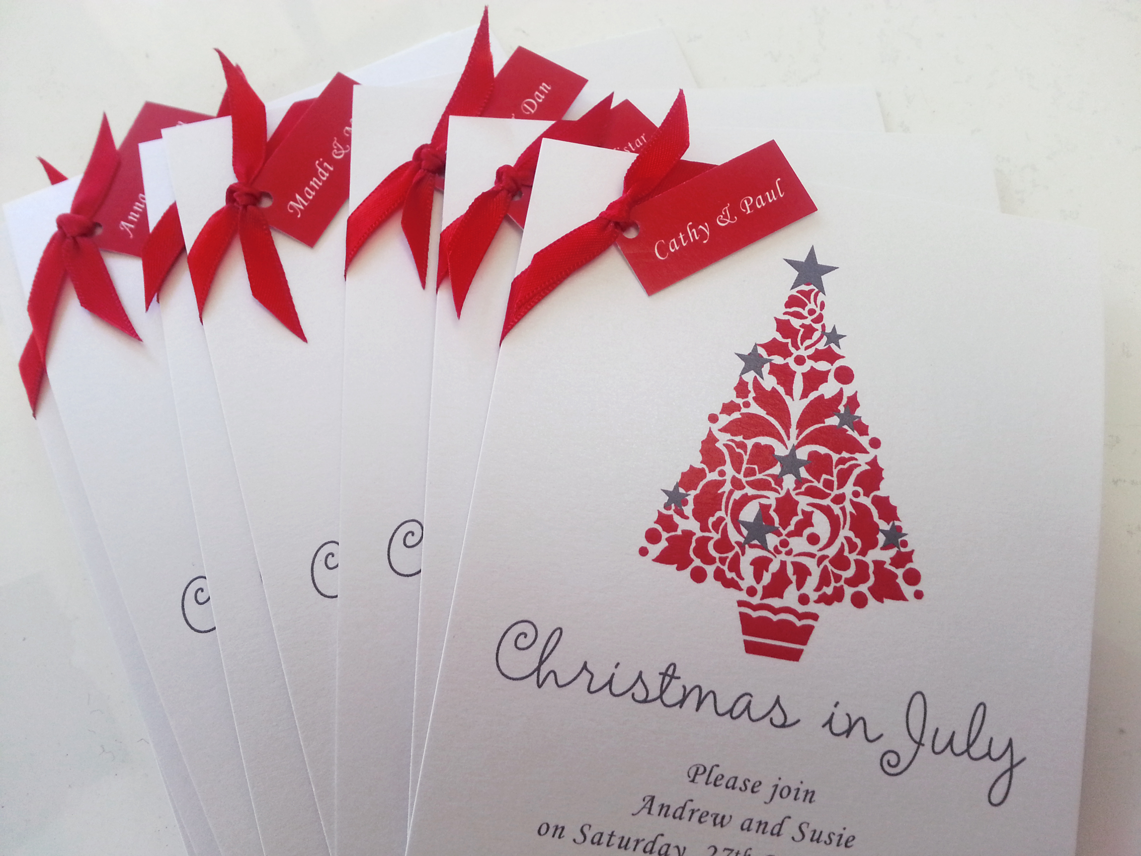 Christmas+in+July+celebration+invitation+sydney.jpg