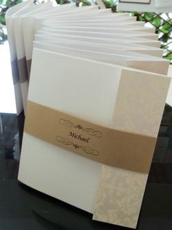 Golden+anniversary+invitation+sydney.jpg