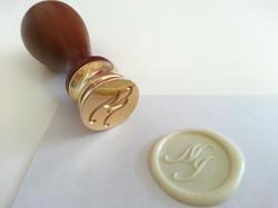 custom+wax+seal+sydney.jpg