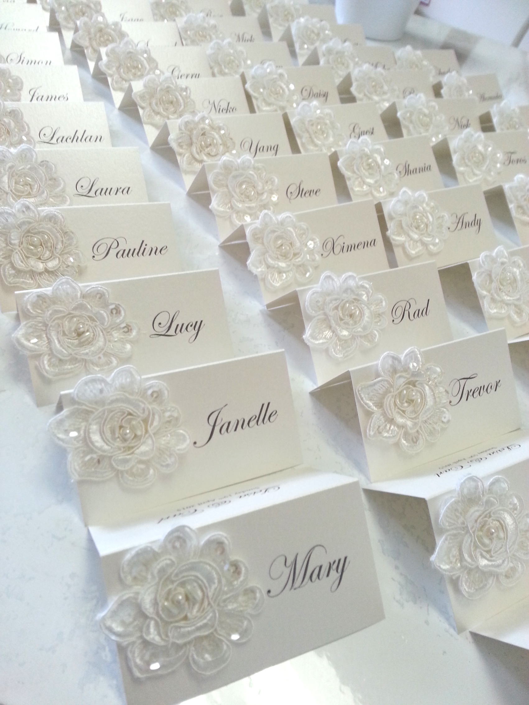 lace place cards sydney.jpg
