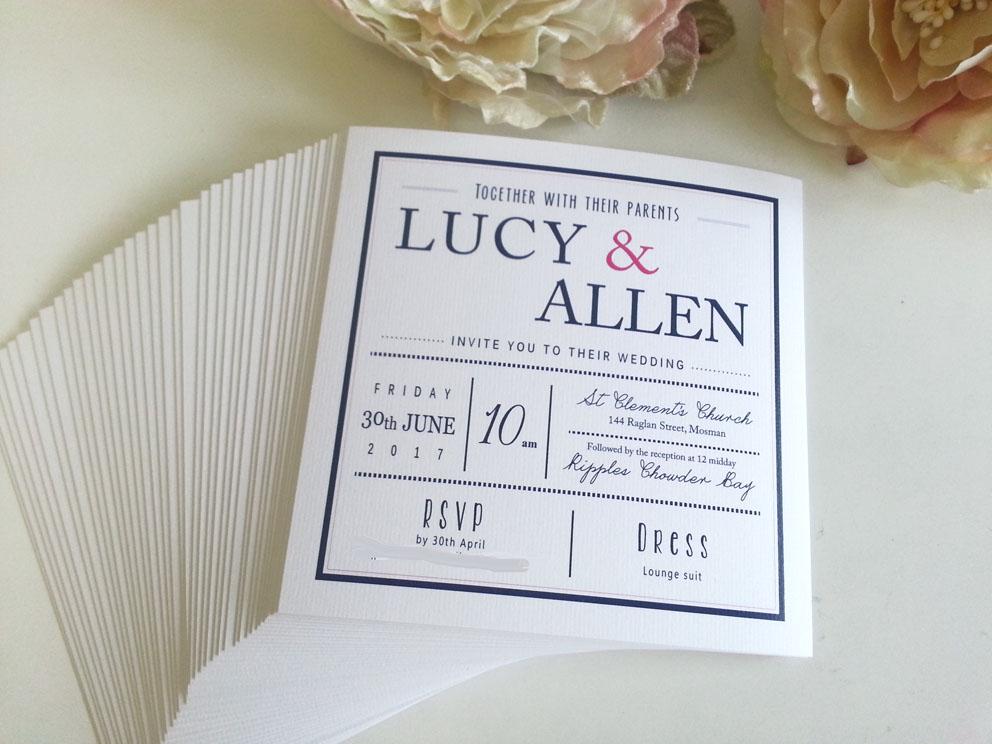 Wedding invitations Sydney Australia.jpg