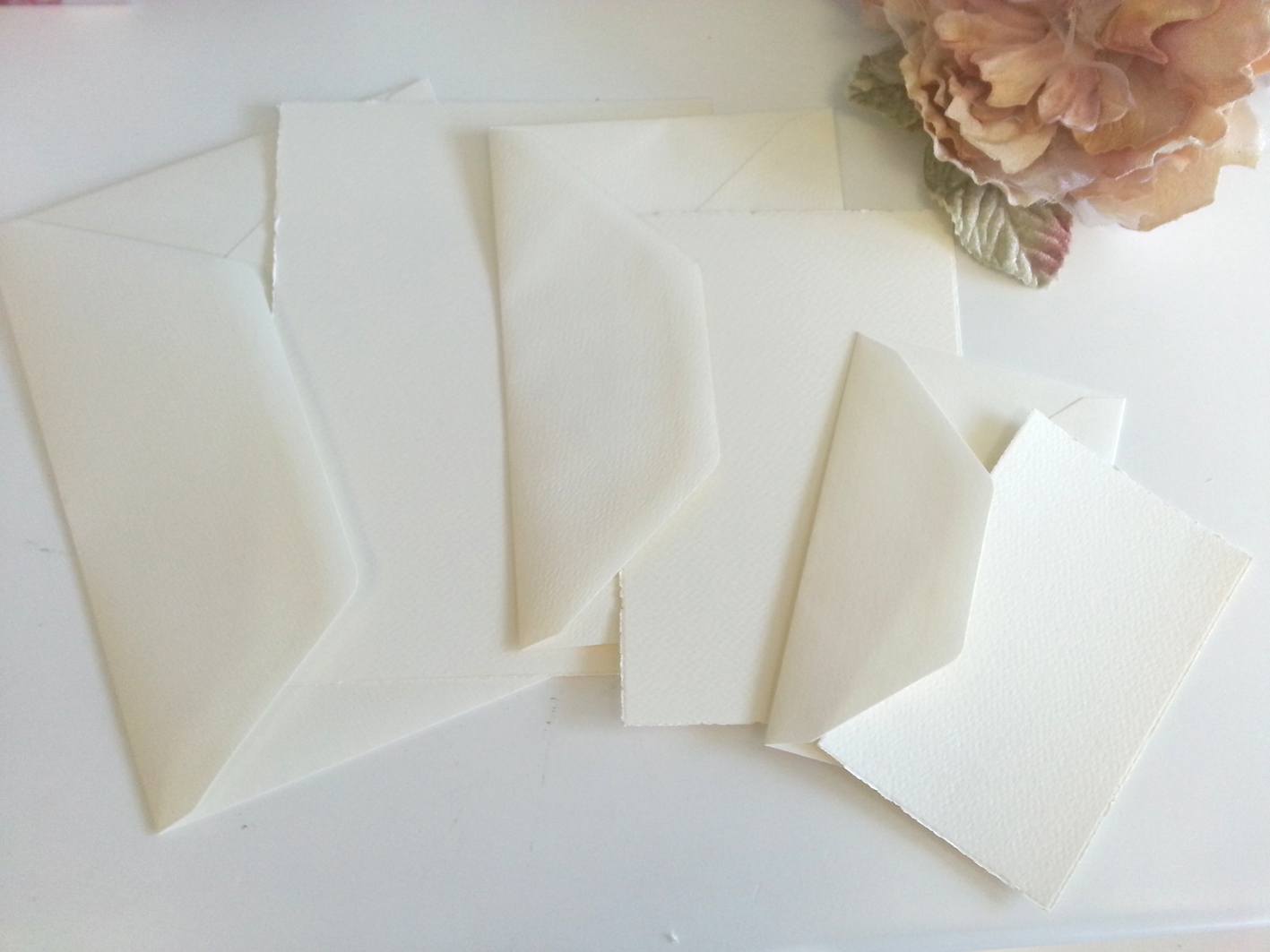 Deckled+edge+cream+invitation+stationery+set+sydney.jpg
