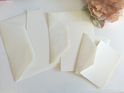 Deckled+edge+cream+invitation+stationery+set+sydney.jpg