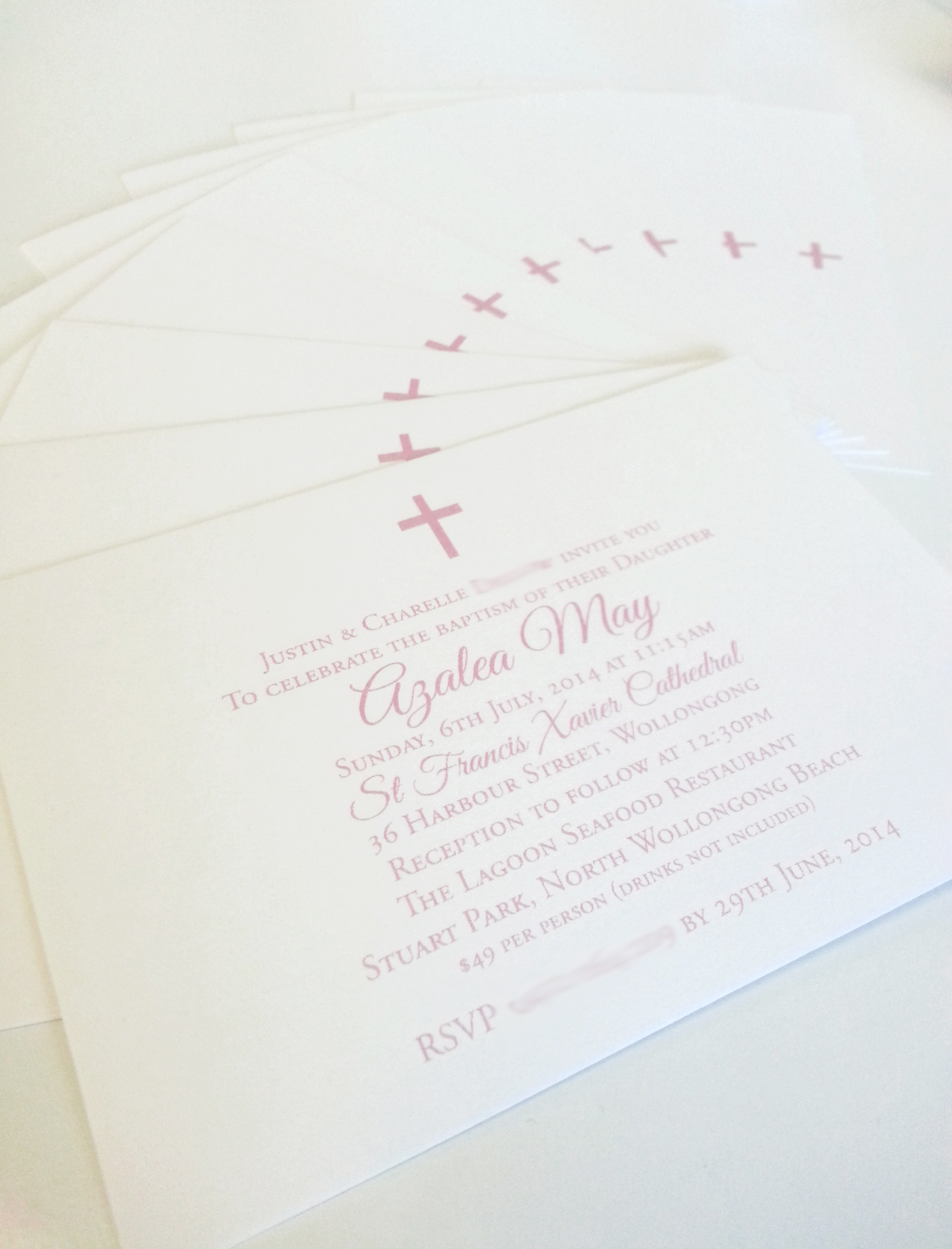 Girl Christening invitation.jpg