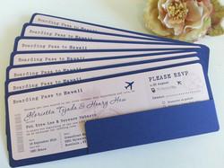 Boarding pass invitation sydney Australia.jpg