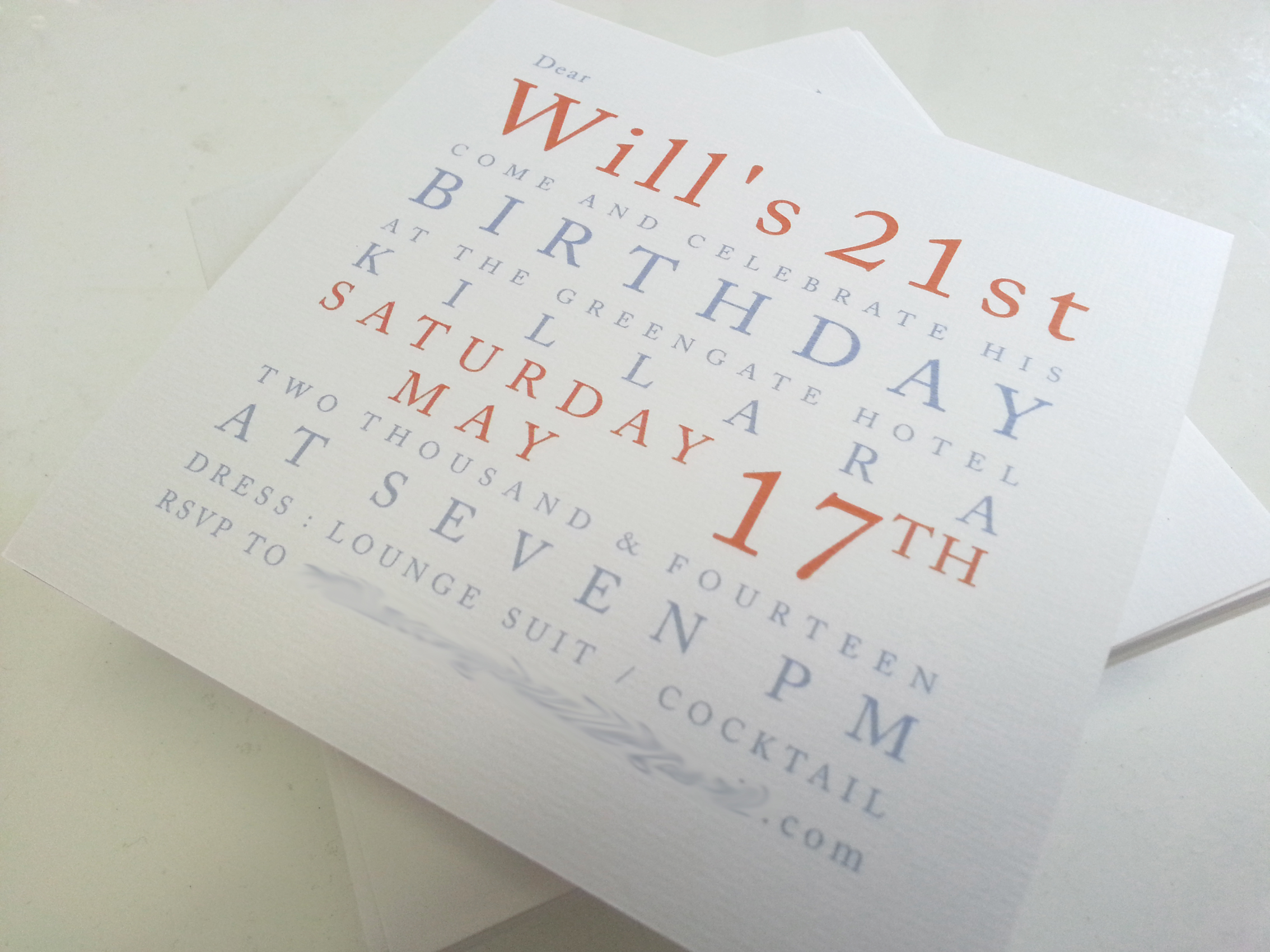 21st Birthday invitation Sydney.jpg