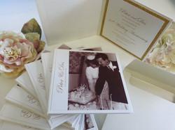 50th Golden Wedding Anniversary Invitations.jpg