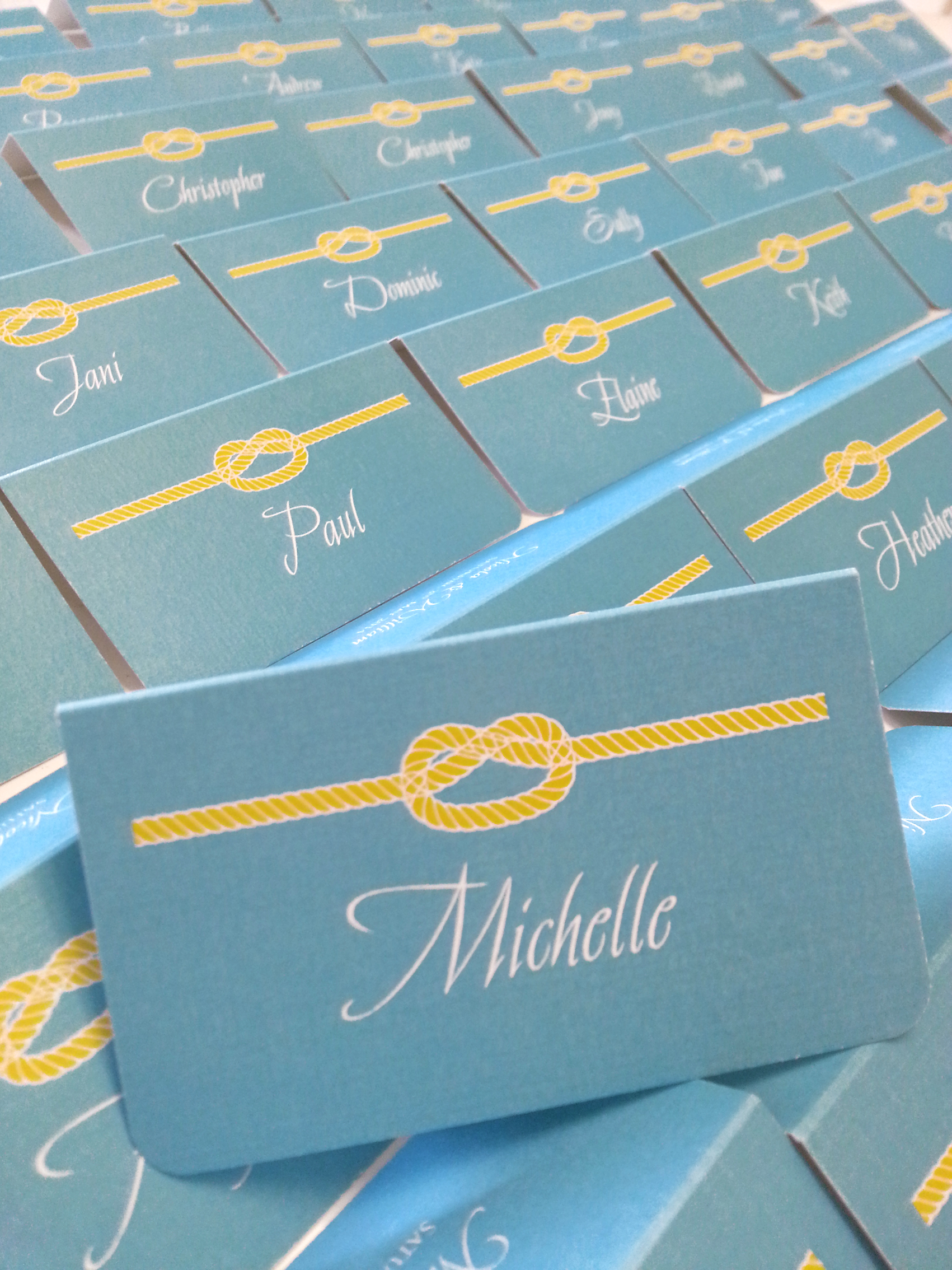 Nautical rope place cards.jpg