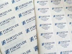 Fortitude+Private+heald+translucent+labels.jpg