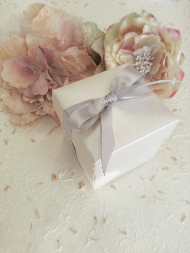 Wedding Bonbonniere Boxes Sydney Au