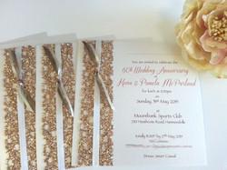 60th Wedding Anniversary invitations sydney.jpg