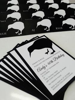 Kiwi 40th birthday invitations sydney.jpg