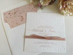Letterpress Wedding Invitation Sydney Australia 3.jpg