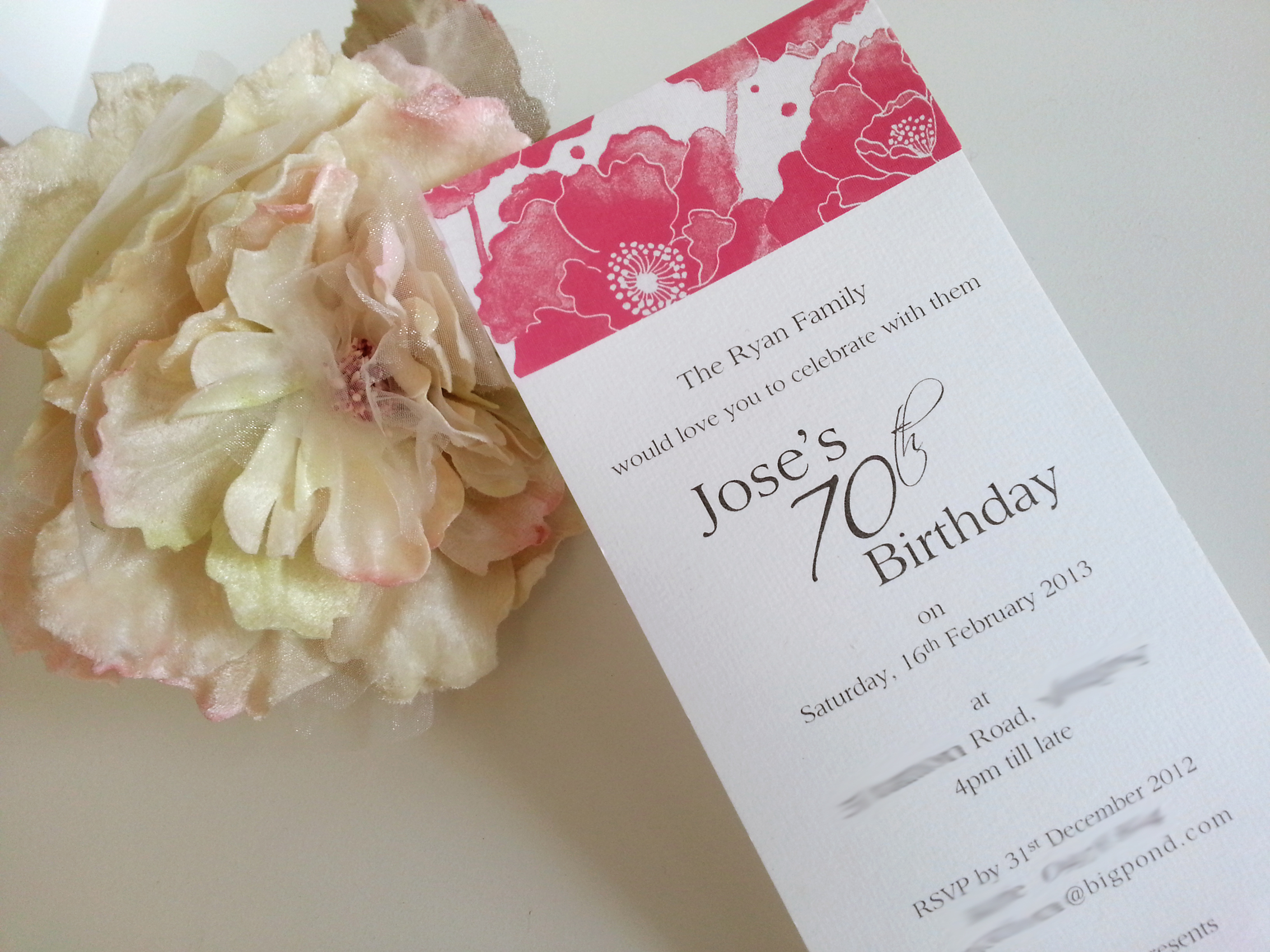 70th+Birthday+invitation+(Sydney).jpg