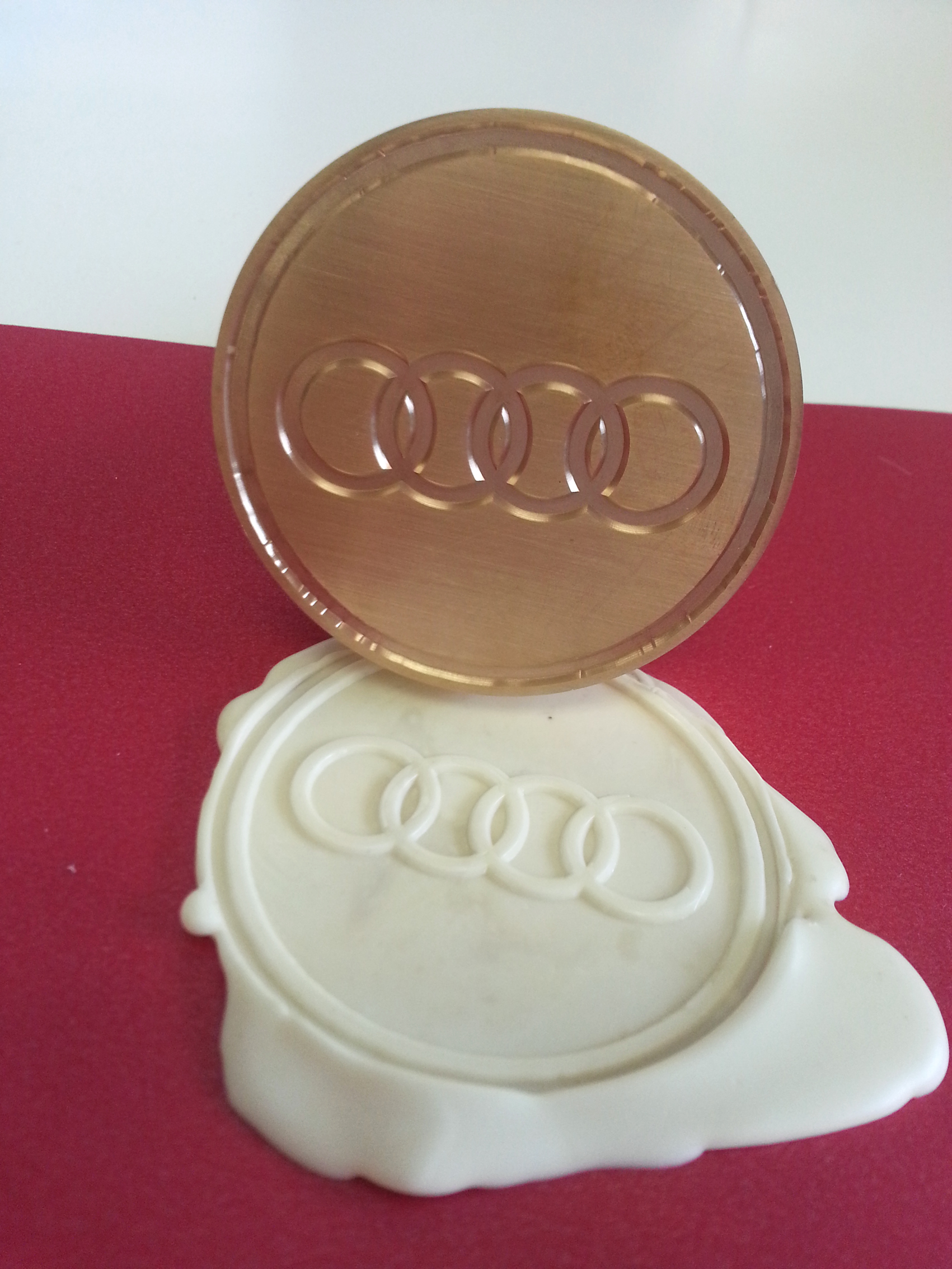 Audi wax seal stamp.jpg