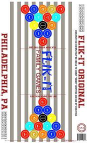 """Flik-it Original 24"""" x 36"""""""