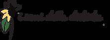 Isemidelladietista-Logo-Nero.png