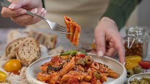 La cultura della dieta e i carboidrati