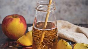Succhi di frutta e zuccheri: cosa, come e quando?