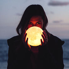 woman%2520holding%2520moon%2520lamp_edit
