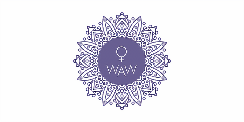 WAW Wellbeing Festival - Mind, Body & Soul