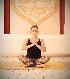 Meditation Lotus_edited_edited.jpg