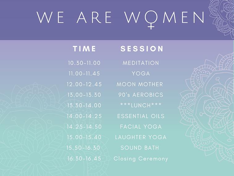 WAW Website Schedule-2.png