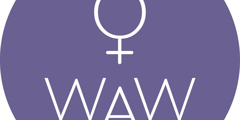 We Are Women Festival