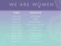 WAW Schedule Online.png