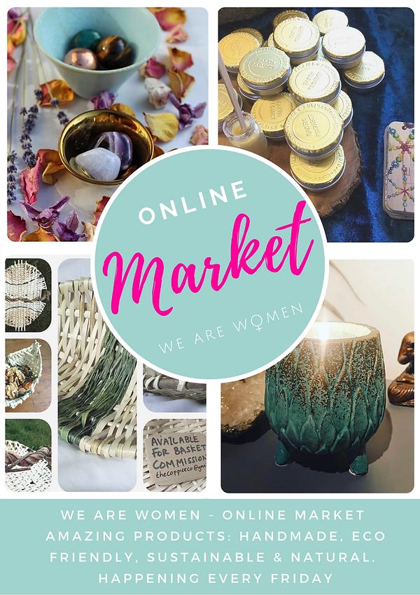 Online Market web1-2.png